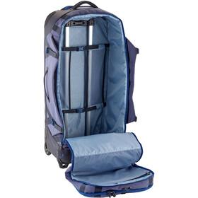 "Eagle Creek Gear Warrior Duffel Bag con Ruedas 95l 30"", arctic blue"
